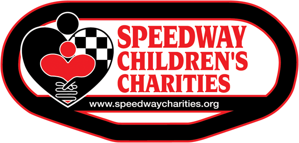 Speedway Children's Charities Benefits Imagination Library Programs