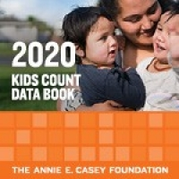 The State of the Child in Tennessee: Kids Count Report on Child Well-Being