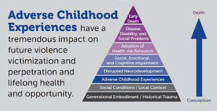 Adverse Childhood Experiences: Reading & Family Engagement as Preventative Strategies