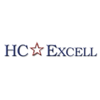 Imagination Library Improves Head Start School Readiness: 2010 Hamblen County Study