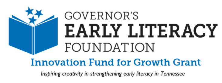 Imagination Library Assistance Funding Information & Forms