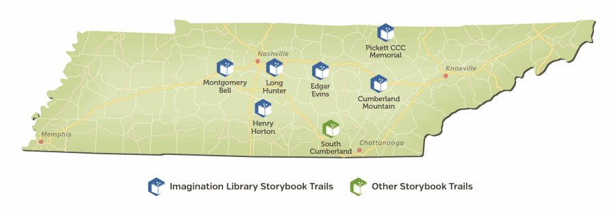 2018-11-09-Storybook-Trails.jpg
