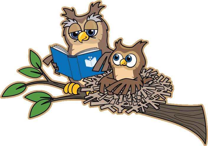 Caregiver-Owl.png