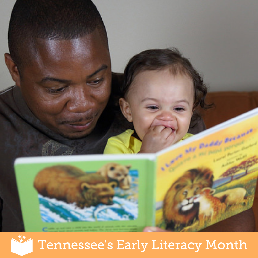 TN-Early-Literacy-Month-b.png