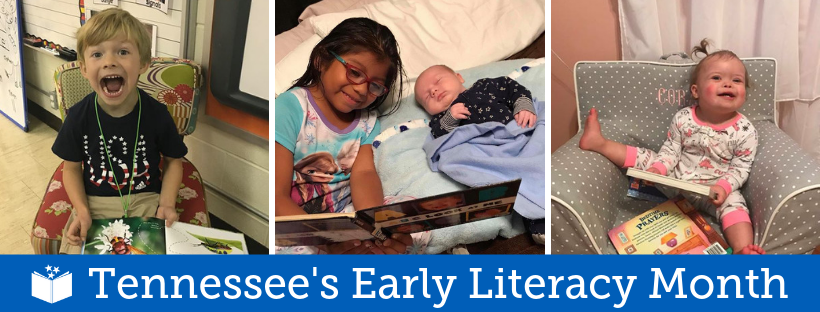 Tennessee-Early-Literacy-Month-FB-cover-1.png
