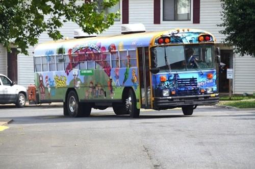 betsy-bus.jpg