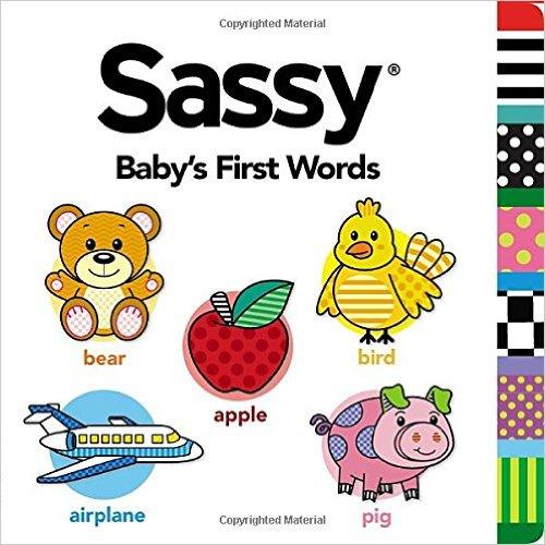 sassy-baby-first-world.jpg