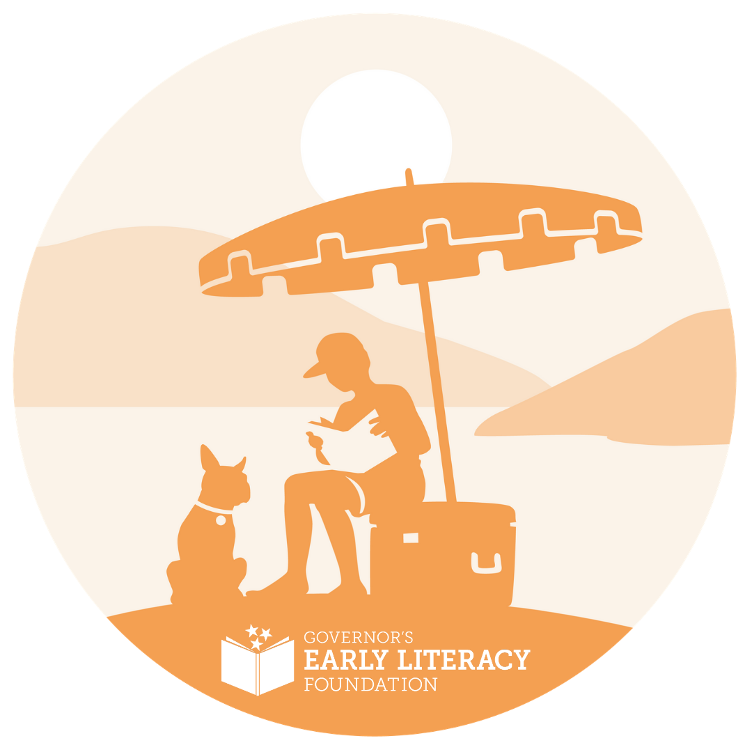summer-reading-with-logo-1.png